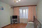Сдается двухкомнатная квартира, Снять квартиру в Домодедово, ID объекта - 334185044 - Фото 8
