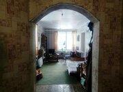 Продам дом в с. Аршан, Купить дом Аршан, Республика Бурятия, ID объекта - 503317771 - Фото 20
