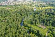 Купить земельный участок в Шаганино