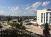 3 комнатная квартира в кирпичном доме, ул. Водопроводная, 6, Купить квартиру в Тюмени, ID объекта - 325337558 - Фото 10