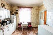 Продажа дома, Улан-Удэ, Ул. Седова, Купить дом в Улан-Удэ, ID объекта - 504598620 - Фото 7
