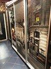Однокомнатная квартира в микрорайоне Заречье, Купить квартиру в Егорьевске, ID объекта - 333894145 - Фото 7