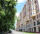 """42 000 000 Руб., ЖК """"Royal House on Yauza"""" - Продажа квартиры в элитном доме , 127кв.м., Купить квартиру в Москве, ID объекта - 316333861 - Фото 20"""