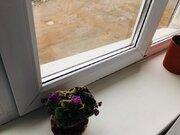Продажа квартиры, Иглино, Иглинский район, Ул. Калинина, Купить квартиру Иглино, Иглинский район, ID объекта - 332261294 - Фото 12
