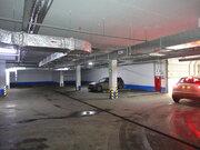 Купить гараж, машиноместо, паркинг ул. Ефремова, д.9в