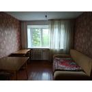 Купить комнату в Барнауле