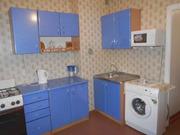 Снять квартиру ул. Балаклавская