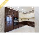Квартира на Курортном проспекте., Купить квартиру в Сочи, ID объекта - 333518368 - Фото 4