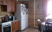 Г.Улан-Удэ.ул Репина 7 (ном. объекта: 42760), Купить дом в Улан-Удэ, ID объекта - 504594996 - Фото 2