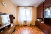Отличная 4-ком. квартира в самом центре Сортировки!, Купить квартиру в Екатеринбурге, ID объекта - 331059585 - Фото 4