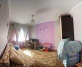 Купить квартиру ул. Кубанская, д.72