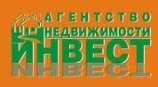 Купить квартиру ул. Ленина, д.27