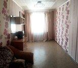 1к квартира, ул. Георгия Исакова, 142, Купить квартиру в Барнауле, ID объекта - 333662000 - Фото 1