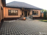 Купить дом в Чеченской Республике