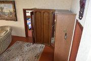 Продажа дома, Сочи, Малоахунский проезд, Купить дом в Сочи, ID объекта - 504146068 - Фото 61