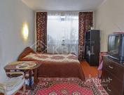 Купить квартиру ул. Мельникова-Печерского