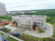Продается Двухкомн. кв. г.Москва, Новокуркинское шоссе, 51, Купить квартиру в Москве, ID объекта - 314498539 - Фото 24