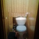 Продажа квартиры, Вологда, Тепличный микрорайон, Купить квартиру в Вологде, ID объекта - 332224549 - Фото 5