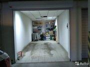 500 000 Руб., Гараж, 21 м, Купить гараж, машиноместо, паркинг в Кемерово, ID объекта - 400107187 - Фото 1