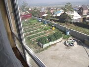 Продажа дома, Улан-Удэ, Ясевая, Купить дом в Улан-Удэ, ID объекта - 504587306 - Фото 13