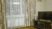 Сдам двух комнатную квартиру Сходня, Снять квартиру в Химках, ID объекта - 333087528 - Фото 5