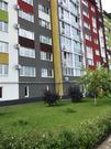Купить квартиру в Новоусманском районе