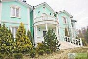 Дома на сутки в Москве
