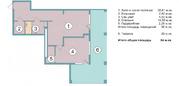 Купить квартиру ул. Дражинского, д.35