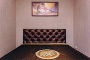 Сдам 2-кв по ул. Георгия Исакова, 128, Снять квартиру в Барнауле, ID объекта - 332031964 - Фото 9