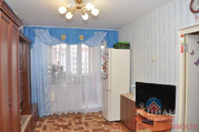 Купить квартиру ул. Герцена