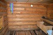 950 000 Руб., Продам участок с летним домом и баней, Купить дом в Гатчинском районе, ID объекта - 503923769 - Фото 5
