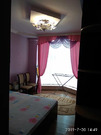 Снять квартиру ул. Камская