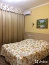 Снять квартиру посуточно ул. Шибанкова