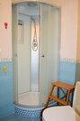 Сдается квартира-студия, Снять квартиру в Домодедово, ID объекта - 333948169 - Фото 6