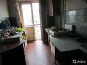 Купить комнату в Нижегородской области