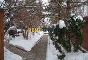 Аренда дома посуточно, Маркова, Иркутский район, Снять дом на сутки Маркова, Иркутский район, ID объекта - 502181934 - Фото 5