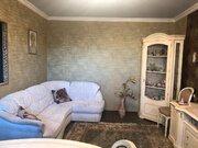 2-комнатная квартира, Снять пентхаус в Дмитрове, ID объекта - 333110961 - Фото 6