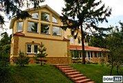 Дома на сутки в Пушкинском районе