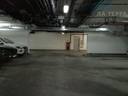 Сдается в аренду парковочное место в подземном паркинге, Аренда гаража, машиноместа в Москве, ID объекта - 400086733 - Фото 6