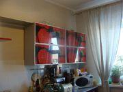 Продажа квартиры, Нижневартовск, Ул. Дружбы Народов, Купить квартиру в Нижневартовске, ID объекта - 317920124 - Фото 1