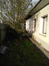 Продам дом в центре, Купить квартиру в Кемерово, ID объекта - 328972835 - Фото 23