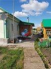 Дом в Кармаскалинском районе, Купить дом Бекетово, Ермекеевский район, ID объекта - 504146144 - Фото 3