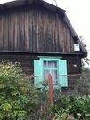 Продажа дома, Улан-Удэ, СНТ Зенит 3 квартал, Купить дом в Улан-Удэ, ID объекта - 504566822 - Фото 4