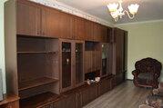 Сдается однокомнатная квартира, Снять квартиру в Домодедово, ID объекта - 333812072 - Фото 6