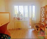 Продам 2х комнатную квартиру рядом с ТЦ Апельсин.