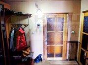 Продажа квартиры, Вологда, Ул. Козленская, Купить квартиру в Вологде, ID объекта - 327370696 - Фото 3