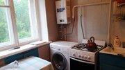 3-комнатная квартира, ул. Шибанкова, Купить квартиру в Наро-Фоминске, ID объекта - 330908775 - Фото 7