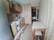 Купить квартиру ул. Дузенко, д.39
