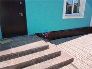 Дом в районе Дема, Купить дом в Уфе, ID объекта - 504404213 - Фото 4