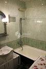 Продается 2-комнатная квартира в п. Калининец, Купить квартиру в Калининце, ID объекта - 333210248 - Фото 2